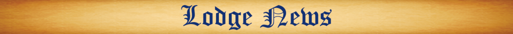 lodge_news_banner