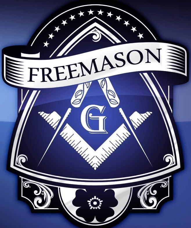 freemason1